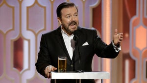 Here's When and How to Watch the Golden Globe Nominations