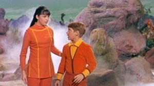 Lost in Space, Season 2 Episode 18 image