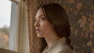 What's on Netflix This Week: Shadow and Bone, Amanda Seyfried in Things Heard & Seen
