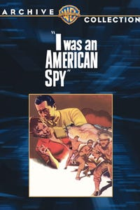 I Was an American Spy as Japanese MP