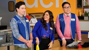 9 Shows Like Superstore You Should Watch If You Like Superstore