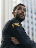 FBI, Season 1 Episode 4 image