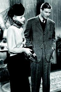 Reginald Gardiner as John Craddock