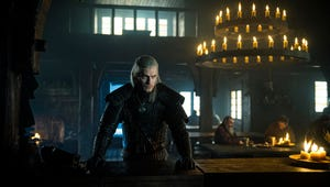Netflix's The Witcher TV Series: Release Date, Trailer, Cast, and Everything to Know