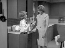 The Patty Duke Show, Season 3 Episode 27 image