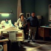 Haven, Season 5 Episode 2 image