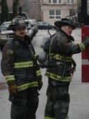 Chicago Fire, Season 1 Episode 16 image