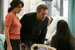 House, Season 5 Episode 6 image