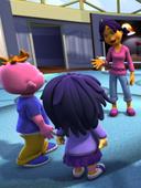 Sid the Science Kid, Season 2 Episode 8 image