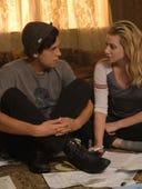 Riverdale, Season 2 Episode 4 image