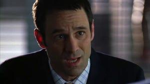 CSI: Miami, Season 3 Episode 10 image