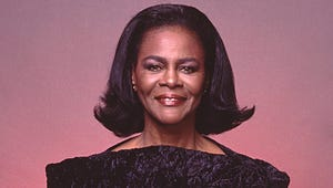 Acting Legend and Hollywood Pioneer Cicely Tyson Dead at 96