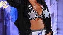 Tonight's TV Hot List: Wednesday, Jan. 26, 2011