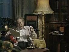 Rumpole of the Bailey, Season 2 Episode 2 image