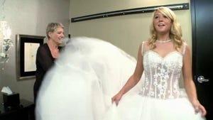 Say Yes to the Dress: Atlanta, Season 7 Episode 5 image