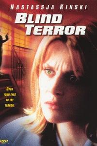 Blind Terror as Susan
