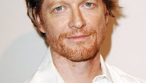 Eric Stoltz to Guest-Star on Made in Jersey --- Who Does He Play?