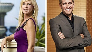 Bravo Renews O.C. Housewives, Top Chef Masters; Orders Three New Series