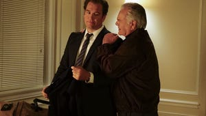 """NCIS Boss on Tony's Exit: """"It Was the Only Version That Made Sense"""""""