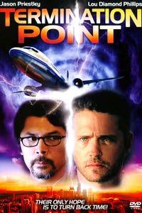 Termination Point as Daniel Winter
