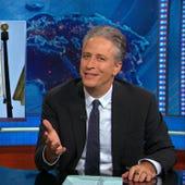 The Daily Show With Jon Stewart, Season 20 Episode 123 image
