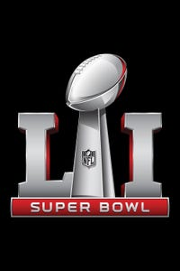 Super Bowl's Greatest Halftime Shows