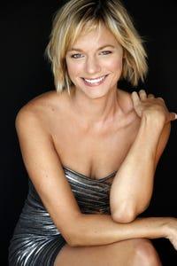 Crystal Allen as Selma