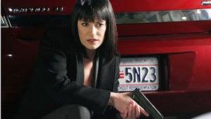 "Exclusive: Criminal Minds Boss on Paget Brewster's Return: ""It Feels Rewarding"""