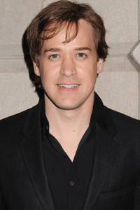 T.R. Knight as Chad Griffin