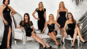 Real Housewives of New York City: What Did You Think of the New Ladies?