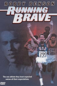 Running Brave as Coach Bill Easton