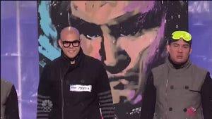 America's Got Talent, Season 7 Episode 7 image