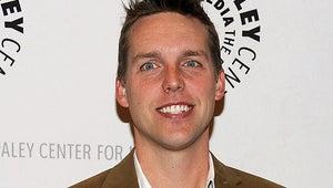 Pilot Season: Fox Orders Comedy from Cougar Town Co-Creator