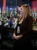 Lachey's Bar, Season 1 Episode 4 image