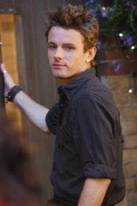 Sebastian Pigott as Carson McMaster