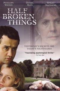 Half Broken Things as Michael