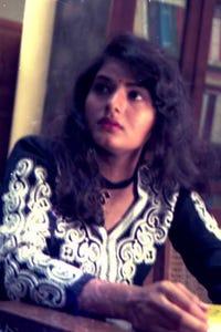 Prema as Sandhya