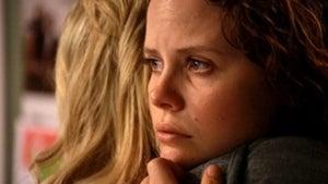 Parenthood, Season 2 Episode 21 image