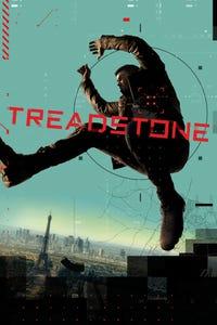 Treadstone as Tara Coleman