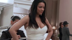 Say Yes to the Dress, Season 9 Episode 17 image