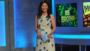 Big Brother 19 Finale: And the Winner Is...