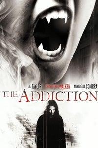 The Addiction as Casanova