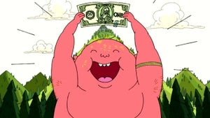 Adventure Time, Season 1 Episode 5 image