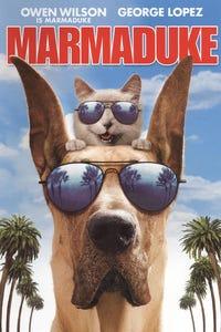 Marmaduke as Phil Winslow