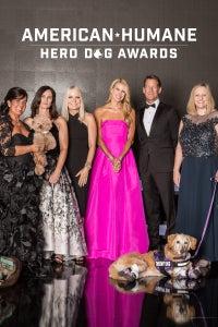 2018 American Humane Hero Dog Awards