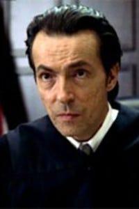 Matt O'Toole as Paul Millander