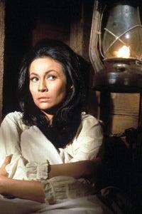 Barbara Luna as Miranda