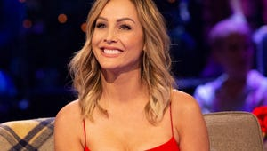Meet the Cast of Clare Crawley's Season of The Bachelorette