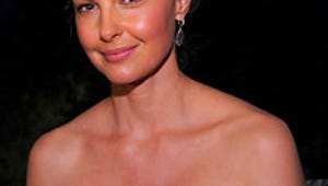 Ashley Judd: I Was a Victim of Sexual Abuse and Incest