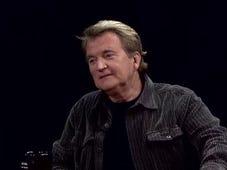 Kevin Pollak's Chat Show, Season 1 Episode 103 image